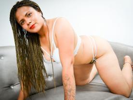 Sonya Greps