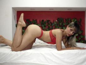 Antonietha